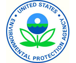Kress Restoration | Organizations | Environmental Protection Agency