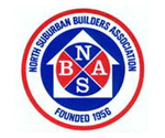Kress Restoration | Organizations | North Suburban Builders Association