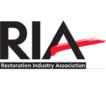 Kress Restoration | Organizations | Restoration Industry Association