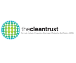 Kress Restoration | Organizations | The Clean Trust
